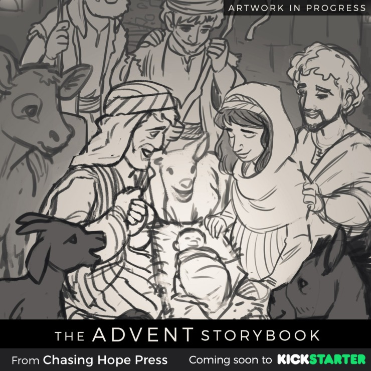 TheAdventStorybook_Day25_Preview2