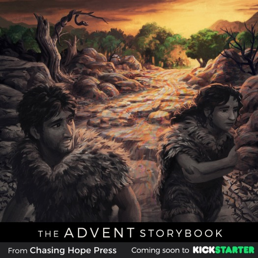TheAdventStorybook_Day3_Preview2 (2)