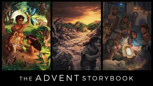 TheAdventStorybook_Widescreen