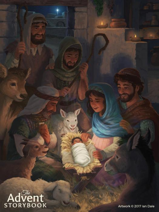 TheAdventStorybook_Image_Christmas