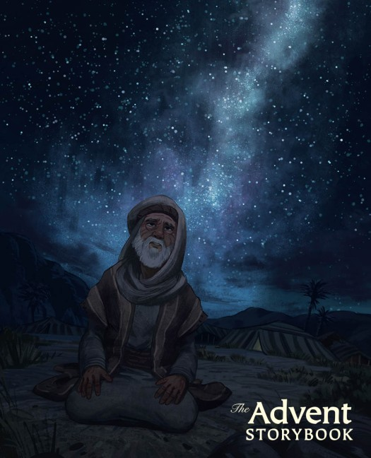 Advent_Art_Day5_Promo