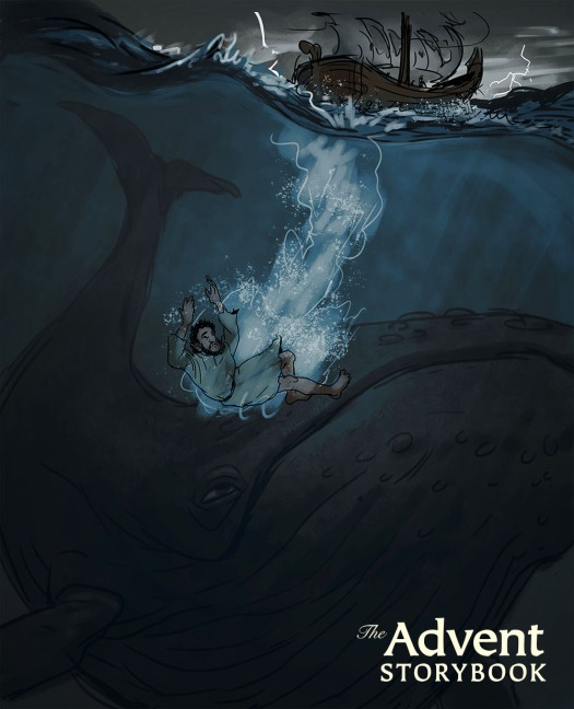 Advent_Sketch_Day18_Promo