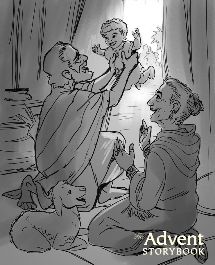 Advent_Sketch_Day6_Promo.jpg